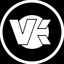 Verband für Kampfsportarten e.V.